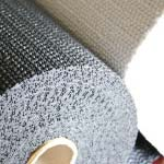 PER® ECO Lightweight Fabric